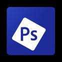 Adobe Photoshop Express : удобный фоторедактор android
