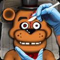 «Симулятор Freddy Хирург Шутка» на Андроид
