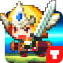 Crusaders Quest on android