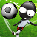 Stickman Soccer - icon