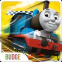 Thomas: вперед, Thomas! на андроид скачать бесплатно