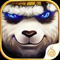 «Тайцзи Панда» на Андроид
