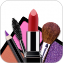 YouCam Makeup - icon