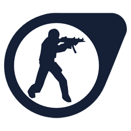 Cover art of «Counter Strike 1.6» - icon