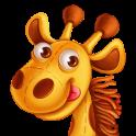 Вачанга, развитие ваших детей - icon