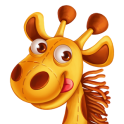 «Вачанга, развитие ваших детей — Wachanga» на Андроид