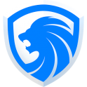 LEO Privacy Guard — AppLock - icon