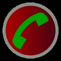 «Запись звонков» на Андроид
