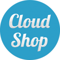 CloudShop android