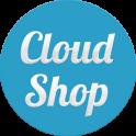 Учет в магазине — CloudShop на андроид скачать бесплатно