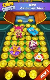Coin Dozer - Free Prizes! | Android