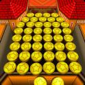Coin Dozer - Бесплатные призы - icon