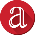 «Anews: все новости и блоги» на Андроид
