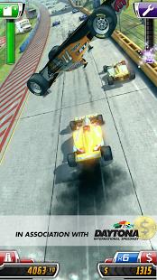 Daytona Rush | Android
