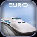 Euro Train Simulator android