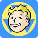 Fallout Shelter - icon