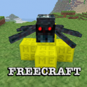 «FreeCraft & Exploration» на Андроид