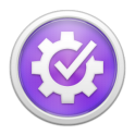 Xperia™ Diagnostics - icon