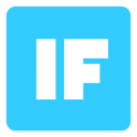 «IF by IFTTT» на Андроид