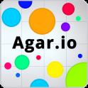 «Agar.io» на Андроид