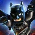 LEGO® Batman: Покидая Готэм на андроид скачать бесплатно