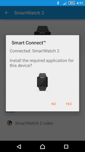 Smart Connect | Android