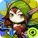 Dungeon Link - icon