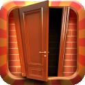 «100 Дверей Сезоны — » на Андроид