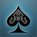 Klondike Solitaire - icon