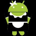 SD Maid - очистка системы - icon