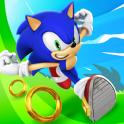 Sonic Dash - icon