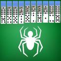 Скачать Пасьянс «Паук» — Solitiaire Spider на андроид