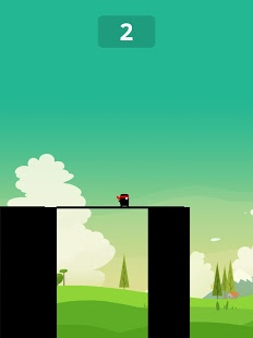 Stick Hero | Android