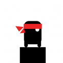 Stick Hero - icon
