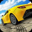 «3D Street Racing (Часть 2)» на Андроид