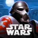 «Звездные войны™: Восстание» на Андроид