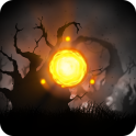 The Flying Sun — Adventure Game - icon