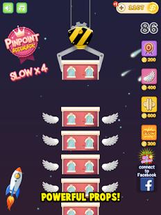 Башня с друзьями | Android