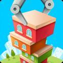 «Башня с друзьями» на Андроид
