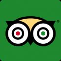 TripAdvisor - icon