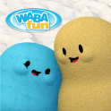 WABA Fun's Great Adventure - icon