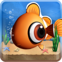 Аквариум рыбы Fish Live android