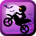 «Bike Race Free — Top Free Game» на Андроид