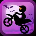 Bike Race бесплатно - игры гонки для детей android