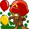 Bloons TD Battles - icon