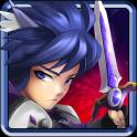 Brave Trials - icon
