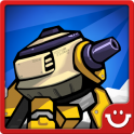 Tower Defense® - icon
