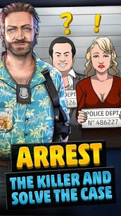 Criminal Case | Android