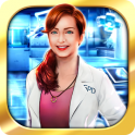 Criminal Case - icon