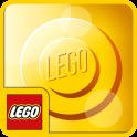 «3D Каталог LEGO®» на Андроид